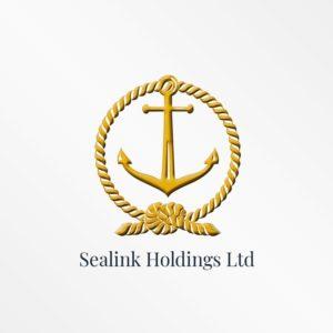 Sealink Holdings Ltd logo